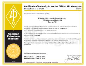 7-1-1280-Certificate-large
